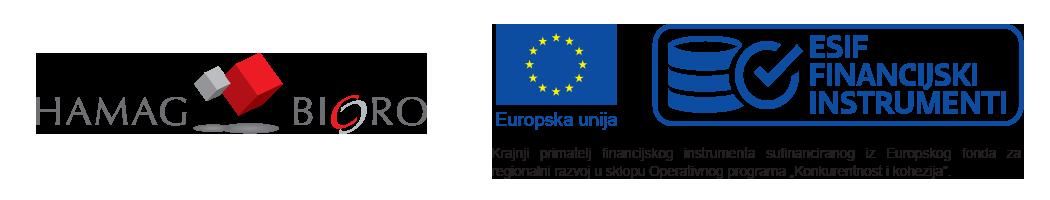 Terranautika kao krajnji primatelj ESIF Financijskog Instrumenta